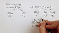 4121 (Matematik 5000 2c)