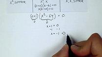 1196a (Matematik 5000 3b)