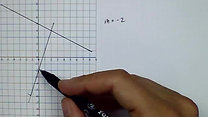 8b Diagnos 1 (Matematik 5000 2c)