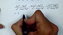 1229b (Matematik 5000 3c)