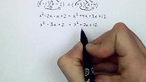 2105b (Matematik 5000 2bc Komvux)