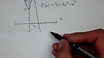 3102b (Matematik 5000 3c)