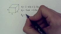 3228a (Matematik 5000 2c)