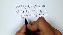 1183a (Matematik 5000 3b)