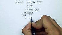 1267c (Matematik 5000 2c)