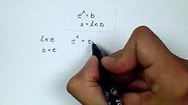 2426b (Matematik 5000 3c)
