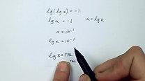 2447b (Matematik 5000 2c)