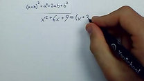 1132a (Matematik 5000 3bc Komvux)