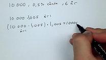 4115b (Matematik 5000 3bc Komvux)