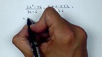 1219d (Matematik 5000 3c)