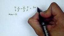 1246c (Matematik 5000 3c)