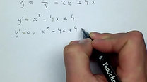3122a (Matematik 5000 3bc Komvux)