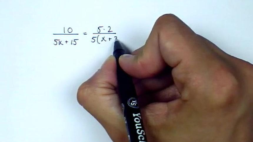 Matematik 5000 3c, sida 30