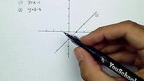 1304a (Matematik 5000 2c)