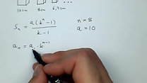 4110a (Matematik 5000 3bc Komvux)