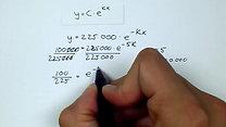 2462a (Matematik 5000 3c)