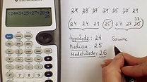 4205b (Matematik 5000 2c)