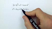 1136c (Matematik 5000 3bc Komvux)