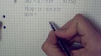 1268a (Matematik 5000 2c)