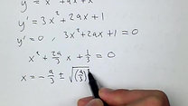3128b (Matematik 5000 3bc Komvux)