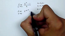 2412 (Matematik 5000 3c)