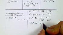 2235b (Matematik 5000 2c)