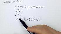 1135c (Matematik 5000 3bc Komvux)