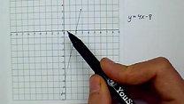 3b (Blandade Övningar kap 1 & 2, Matematik 5000 2c)