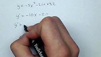 3113a (Matematik 5000 3bc Komvux)