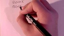 2307a (Matematik 5000 3c)