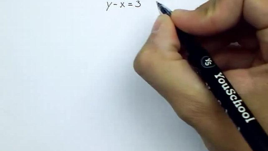 Matematik 5000 2b Sida 20