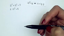 2446a (Matematik 5000 2c)