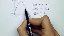 2116c (Matematik 5000 3bc Komvux)