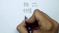 1205 (Matematik 5000 3c)