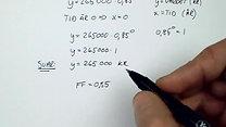 2476b (Matematik 5000 2c)