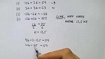 1320c (Matematik 5000 2c)