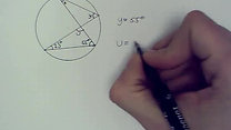 3125b (Matematik 5000 2c)