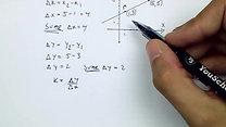 1218c (Matematik 5000 2c)