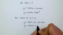 22b (Blandade Övningar kap 1 & 2, Matematik 5000 2c)