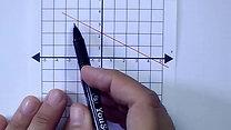 4a Blandade Övningar 1A (Matematik 5000 2c)