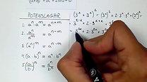 1153c (Matematik 5000 3bc Komvux)