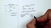 2335b (Matematik 5000 3c)