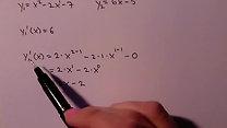 2323 (Matematik 5000 3c)