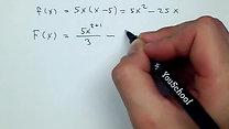 3312d (Matematik 5000 3c)