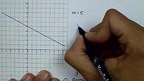 8a Diagnos 1 (Matematik 5000 2c)