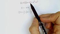 2131b (Matematik 5000 2c)