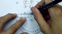1223b (Matematik 5000 3c)