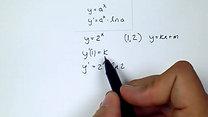 2454 (Matematik 5000 3c)