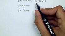 1284 (Matematik 5000 2c)
