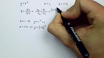 2115c (Matematik 5000 3bc Komvux)